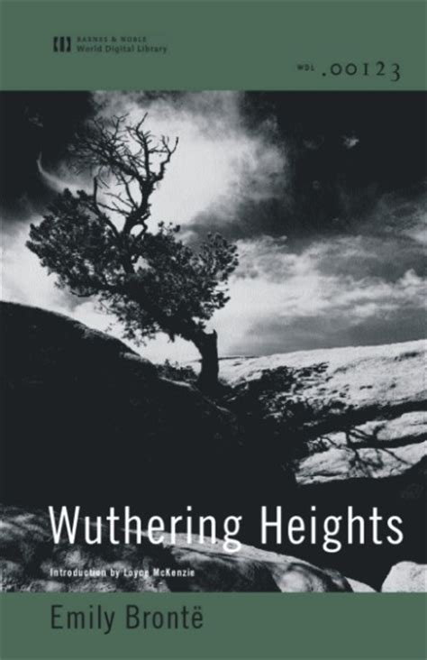 themes of love in wuthering heights a review