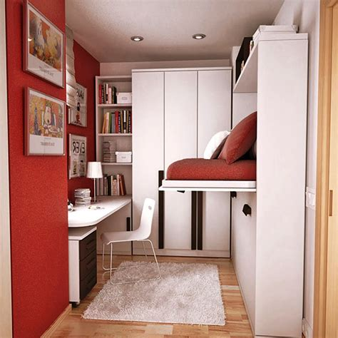 small home interior decorating beautiful bedroom ideas for small rooms interior design