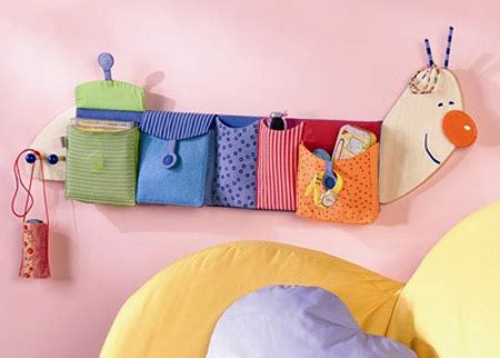 toddler boy room ideas on a budget kids room cheap decorating ideas for kids rooms furniture