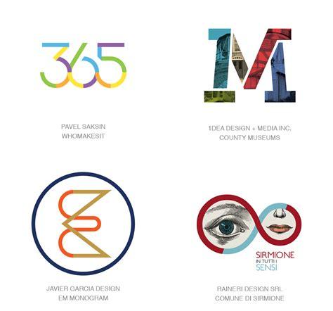 icon design trends 2017 top best logo designs trends inspirational