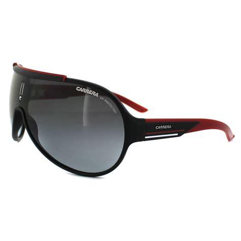 carrera sunglasses cheap carrera carrera 26 sunglasses discounted sunglasses