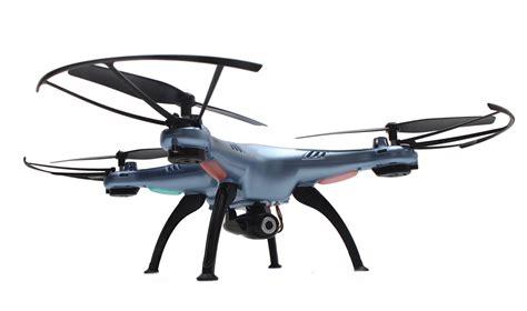 Drone X5 syma x5hw uav reviews