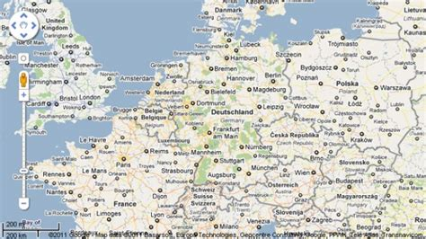 germany netherlands border map germany and netherlands road map read pdf releases