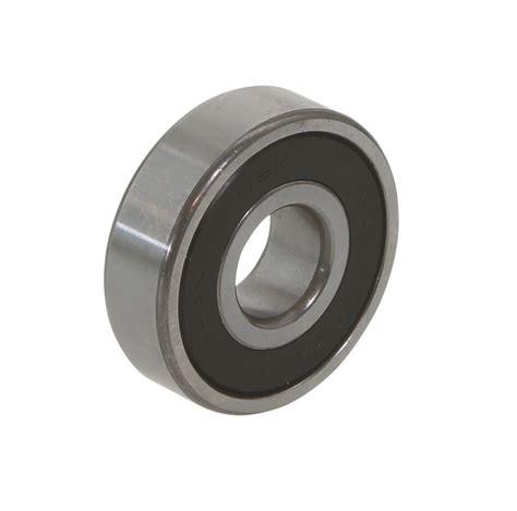 Bearing Nsk nsk bearing argon distributors ltd