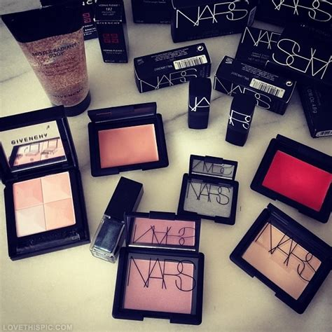 Makeup Nars nars cosmetics pictures photos and images for