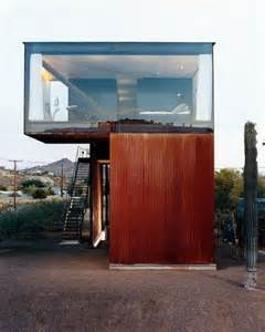 Shipping containers turned into homes containers pinterest