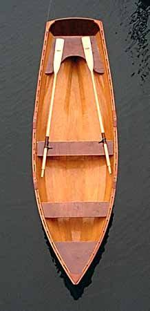 lake zurich boating rules wood boats his rules of thumb for wooden boat