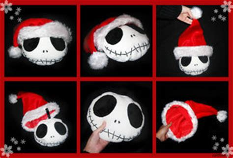 nightmare before arts and crafts nightmare before feature by creepy craft on
