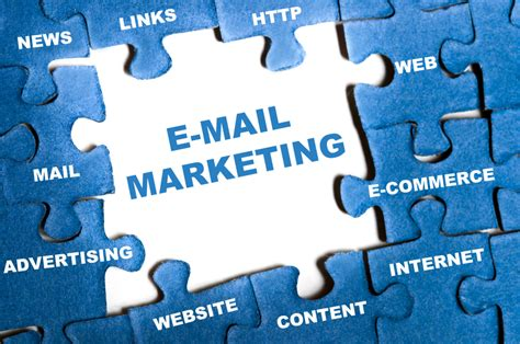 Email Marketing by 73 Astonishing E Mail Marketing Statistics You Need To