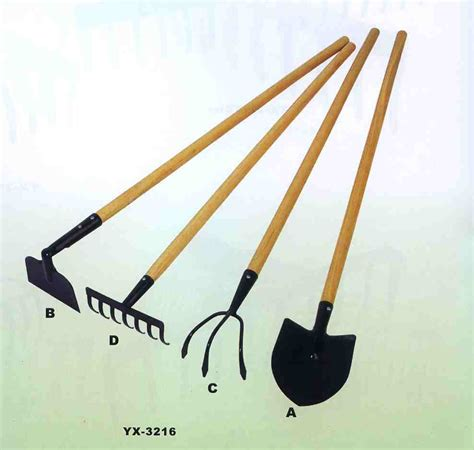 Gardening Tools by China Garden Tools Dl96 012 China Tools Garden