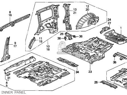 free download parts manuals 2007 honda ridgeline electronic valve timing schematic for 2007 honda ridgeline schematic free engine image for user manual download