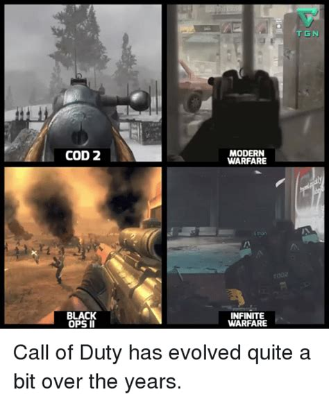 Black Ops 2 Memes - black ops 2 memes 28 images black ops 2 meme made by