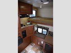 Travel Lite 625 Super Lite Review - Short or Long Bed ... 25 Foot Camper