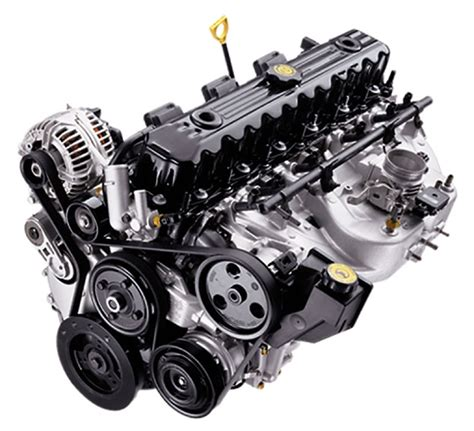 2001 jeep grand 4 0 engine for sale jeep grand wj engine specifications
