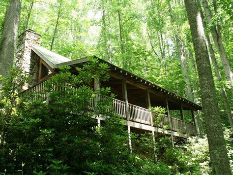 the cabin on eagles nest vrbo