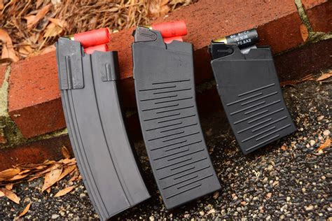 Find Magazine Review Vepr 12 Shotgun Outdoorhub