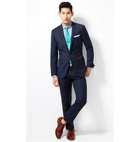 what color suit to wear to a wedding mensuitsandweddings