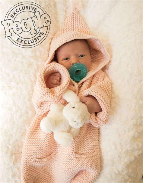 maryse baby wwe s the miz and maryse s sweet family photo album