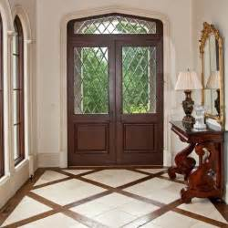 wood and tile floor design ideas pictures remodel and wood look floor and decor