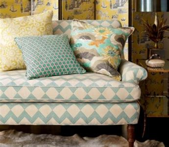 Upholstery Fabric Milwaukee Interior Designer Furniture Store In Brookfield Wi Calico