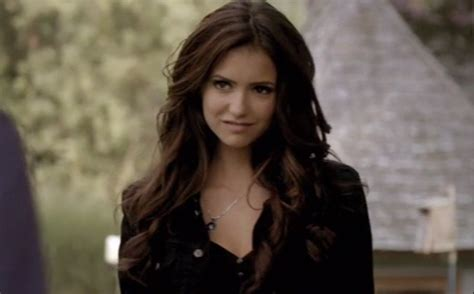 vire diaries hairstyles katherine favorite katherine hairstyle poll results the vire