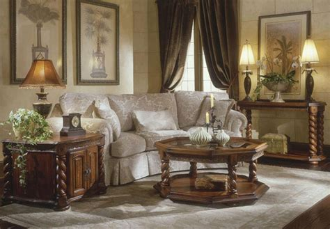 traditional country home decor useful ideas to creating country living room modern home