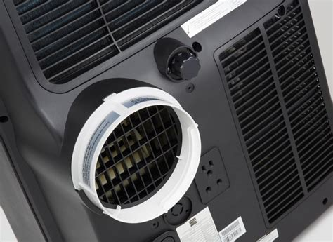 Kenmore 84126 Air Conditioner Specs   Consumer Reports