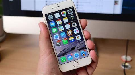 Iphone Ram 1gb iphone 6 cá a m 236 nh ram 1gb vẠn mæ á t m 224 187 tin tá c c 244 ng nghá trangcongnghe