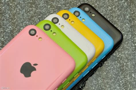 colors of iphone 5c the iphone 5c likely colors plus some new dummy units are