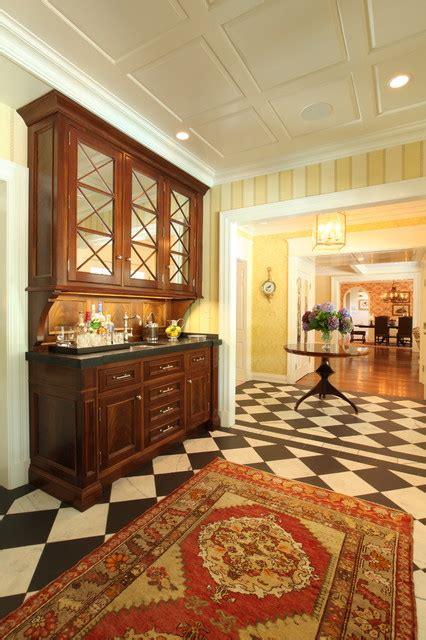 top 28 floor and decor louisville with classic good looks and a richly hued palette