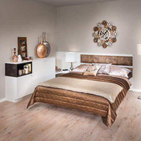 schlafzimmer anrichte schlafzimmer p max ma 223 m 246 bel tischlerqualit 228 t aus