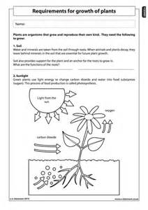 grade 2 science worksheets abitlikethis