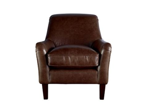 laura ashley leather armchair 45 best images about leather armchairs on pinterest