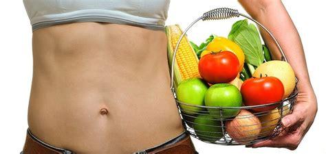 alimentazione contro stitichezza stitichezza cause sintomi rimedi naturali dieta