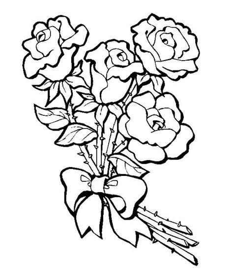 Sepatu Jungle Caterpillar primavera 36 desenhos de flores para colorir e pintar