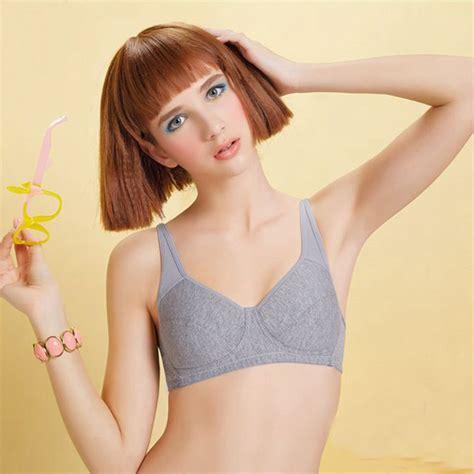 training bra junior girls in panties junior girls underwear models newhairstylesformen2014 com