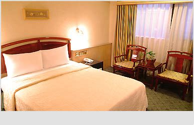 monthly hotel rooms regal hotel room promotion