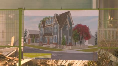 Rempel Sw flood victim s selfless acts recognized by local design