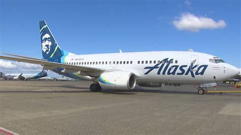 alaska airlines daily flights to cuba will continue