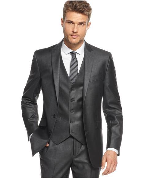 light charcoal grey suit charcoal grey suit slim fit pixshark com images