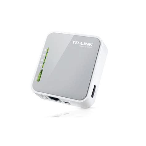 Harga Wifi Tp Link harga jual tp link mr3020 3g router