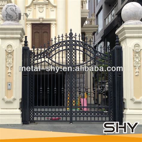 design of front gate of house design of main gate of house www pixshark com images galleries with a bite