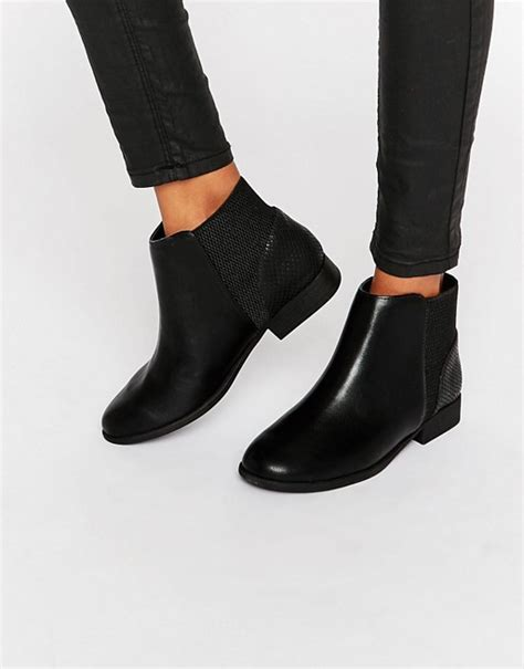call it boots for call it call it etaliwet chelsea boots