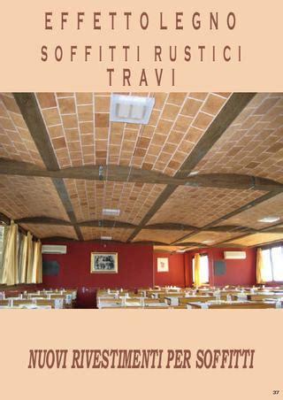 rivestimenti finto legno rivestimento soffitto finto legno pannelli effetto legno
