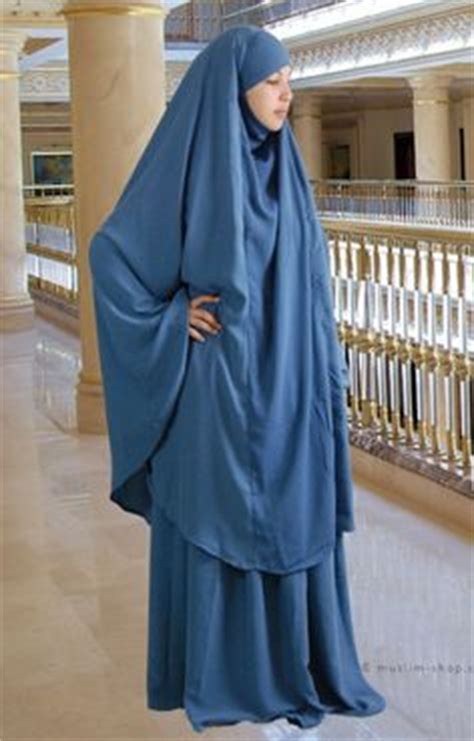 Khimar Aliyah 1000 images about islamic clothing on abayas