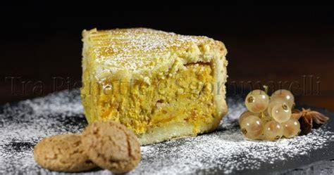 torte mantovane tra pignatte e sgommarelli i miei dolci torta di