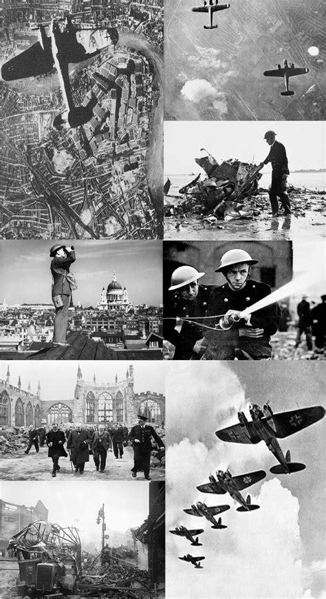 Batalla de Inglaterra - Wikipedia, la enciclopedia libre