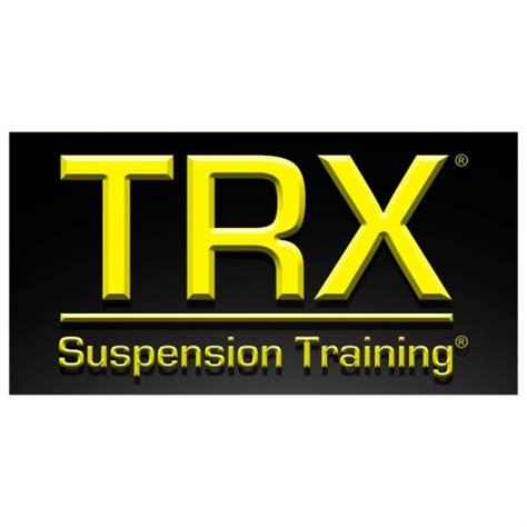 Trx Pro Usa trx suspension trainer pro model 2014 tf00314 order find it at triathlonshopusa