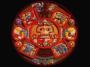 Imagenes Calendario Y Azteca Actividades Infantiles Mi M 233 Xico Chiquito Calendario