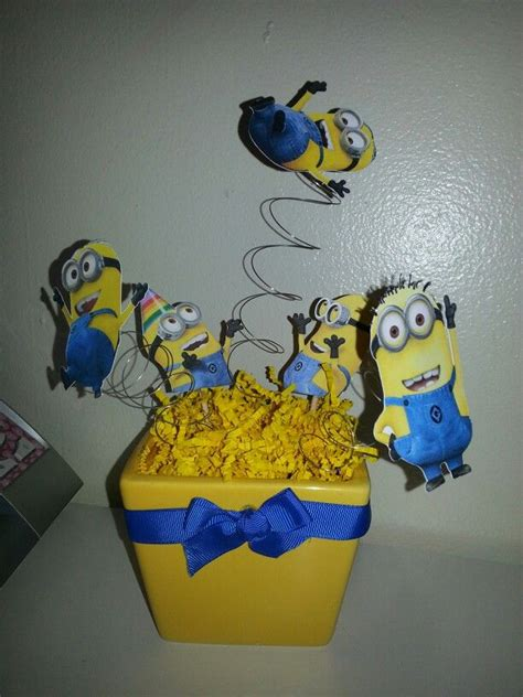 96 best images about minion on minion